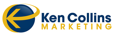 Ken Collins Marketing